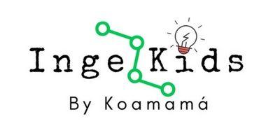 Ingekids – STEM en Casa