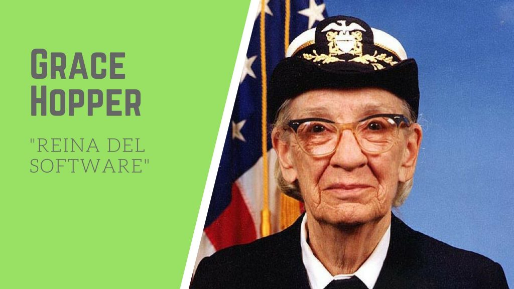 Grace-Hopper-software-amigable