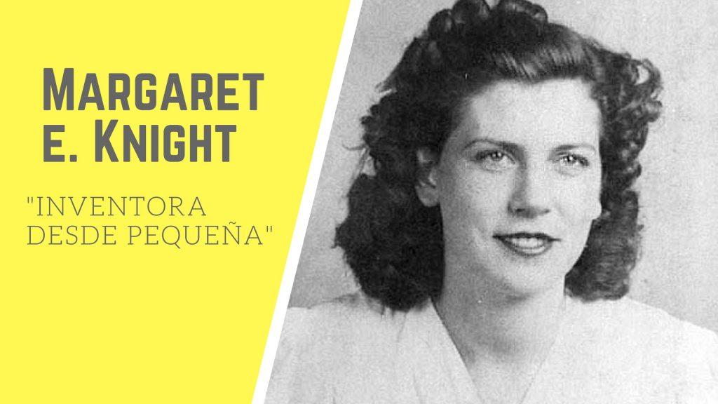 Margaret-e.-Knight-bolsa-papel