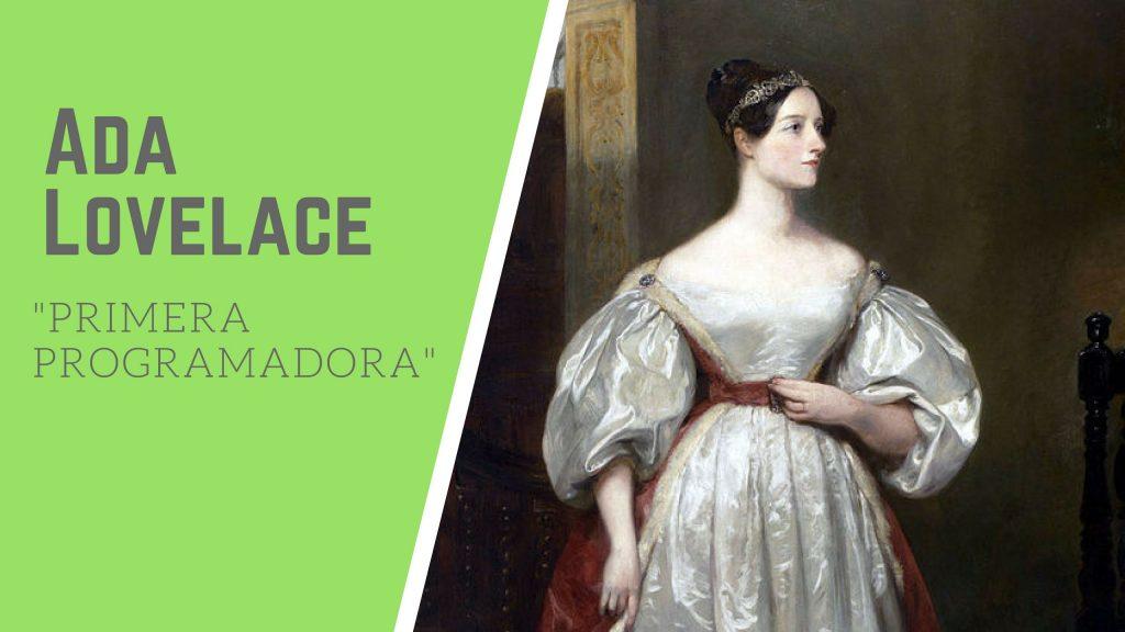 ada-lovelace-primera-programadora