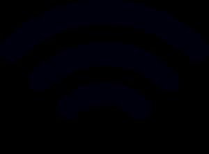 wi-fi-icono
