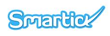 logo smartick