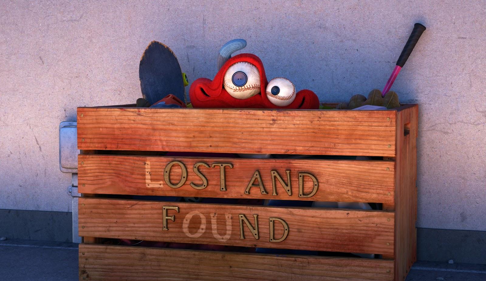 LOU_Pixar_Pubstill_RGB disney