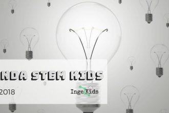 ciencia y tecnologia niños