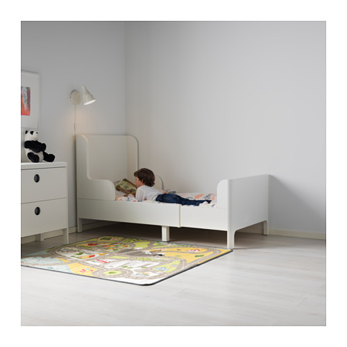 cama ikea montessori madrid