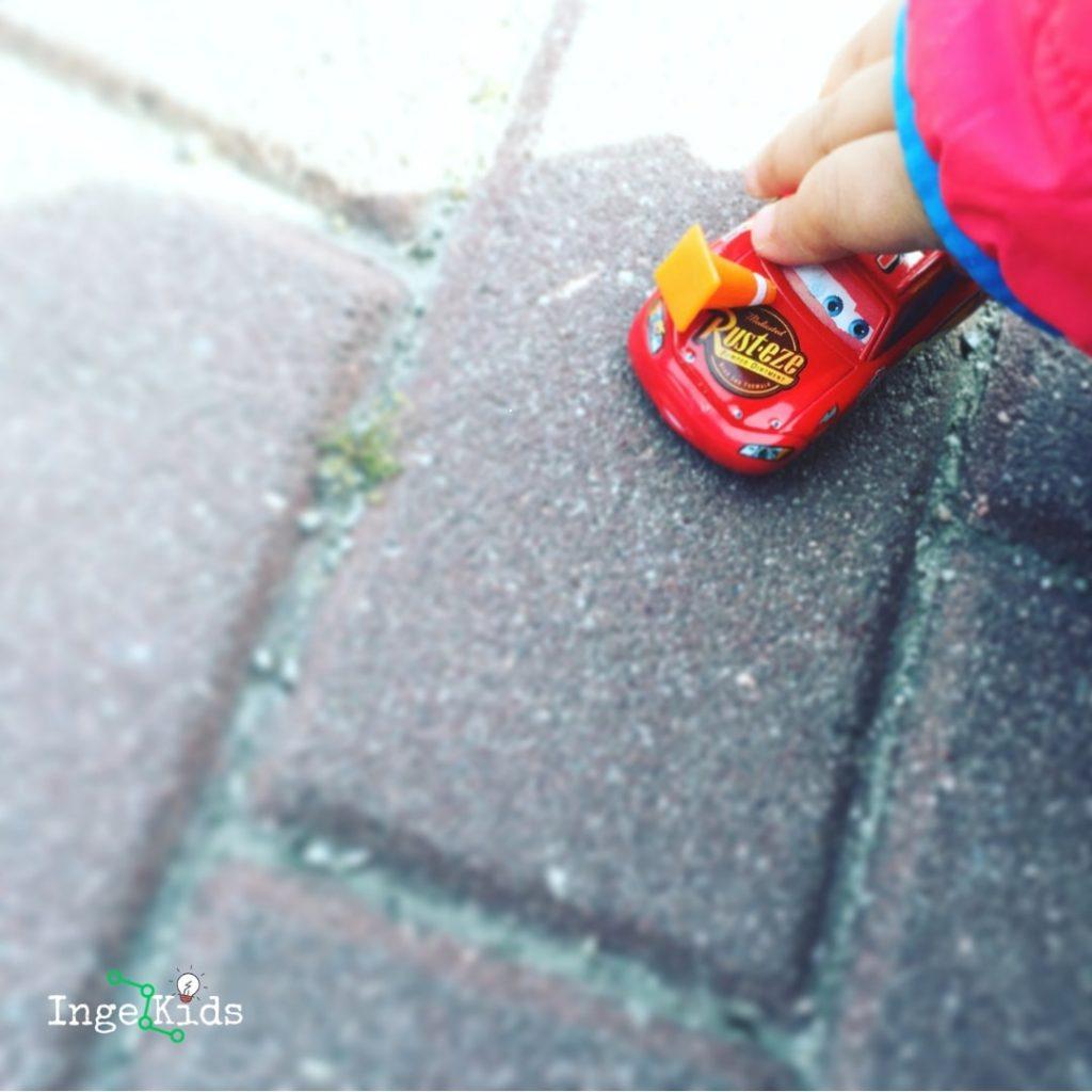 cars 3-reseña