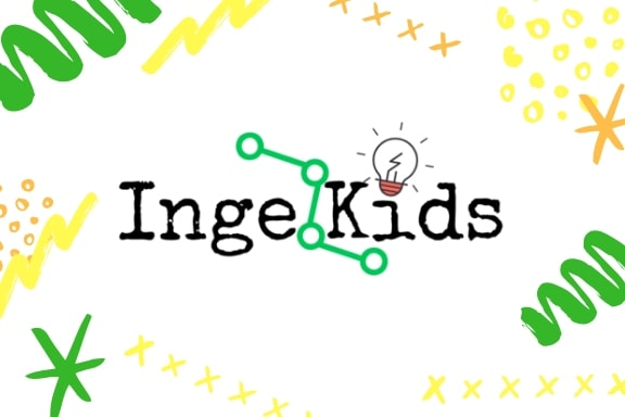 ingekids blog de maternidad y tecnologia