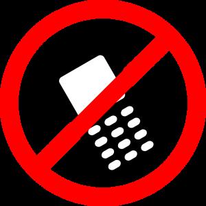 moviles celulares