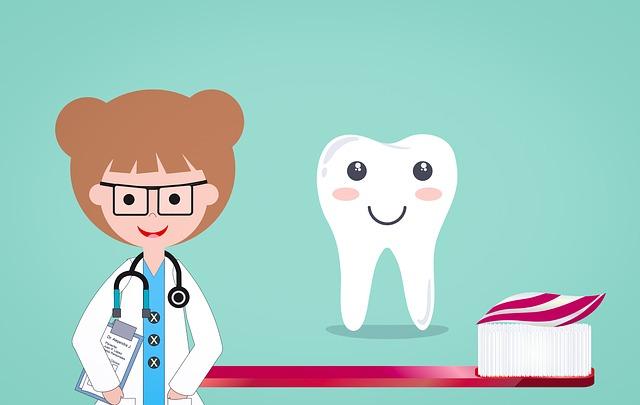 dentista foto pixabay